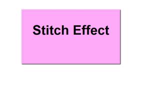 stitch pic4