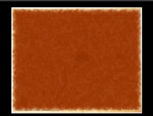 photocopycolor